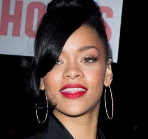 tutorial de maquillaje de famosas