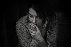 ansiedad confinamiento