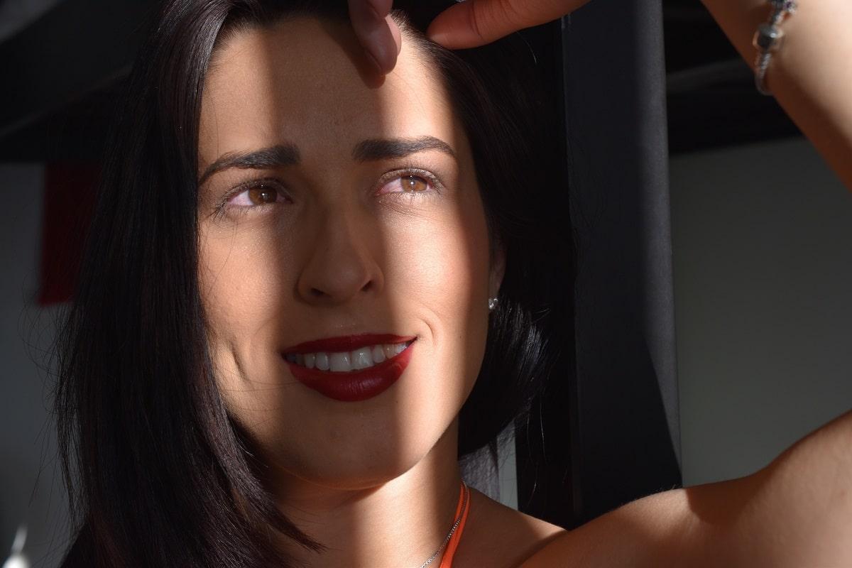 cuidados cabello cuarentena