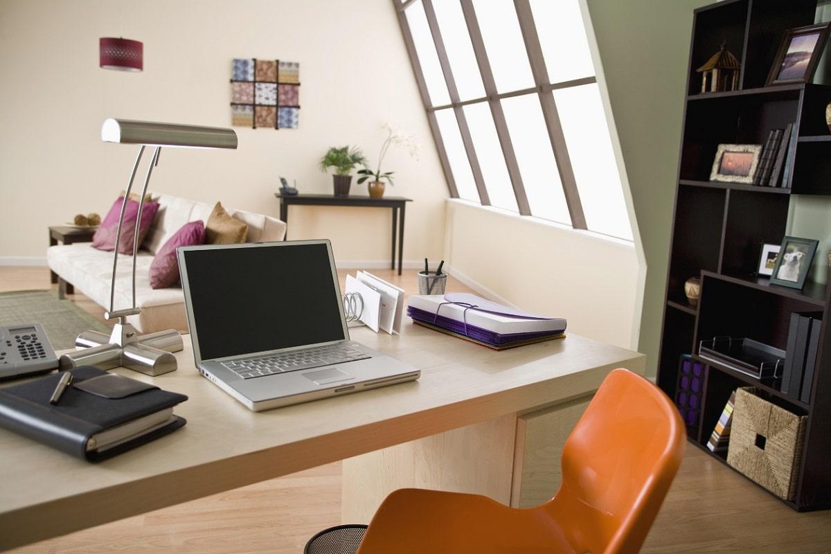 decorar tu escritorio