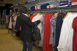 protocolo comprar ropa