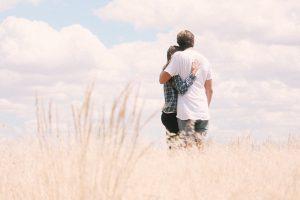 encontrar el amor