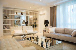 casas más lujosas