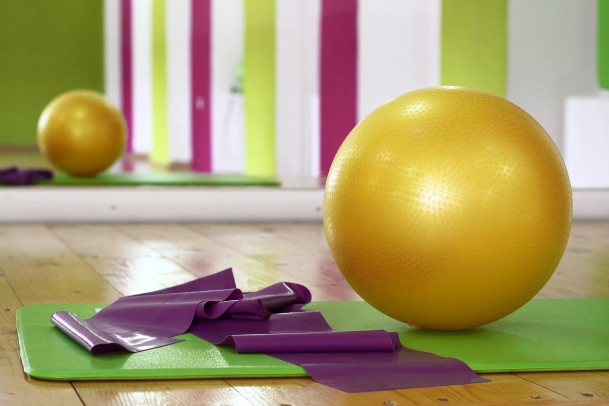 ejercicios aeróbicos y anaeróbicos