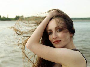 causas irritacion cuero cabelludo