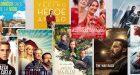 Próximos estrenos de cine del mes de agosto