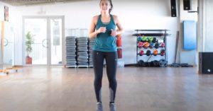 mejores canales youtube-para hacer ejercicio en casa
