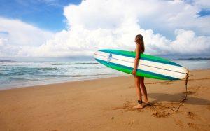 surf y sus ventajas