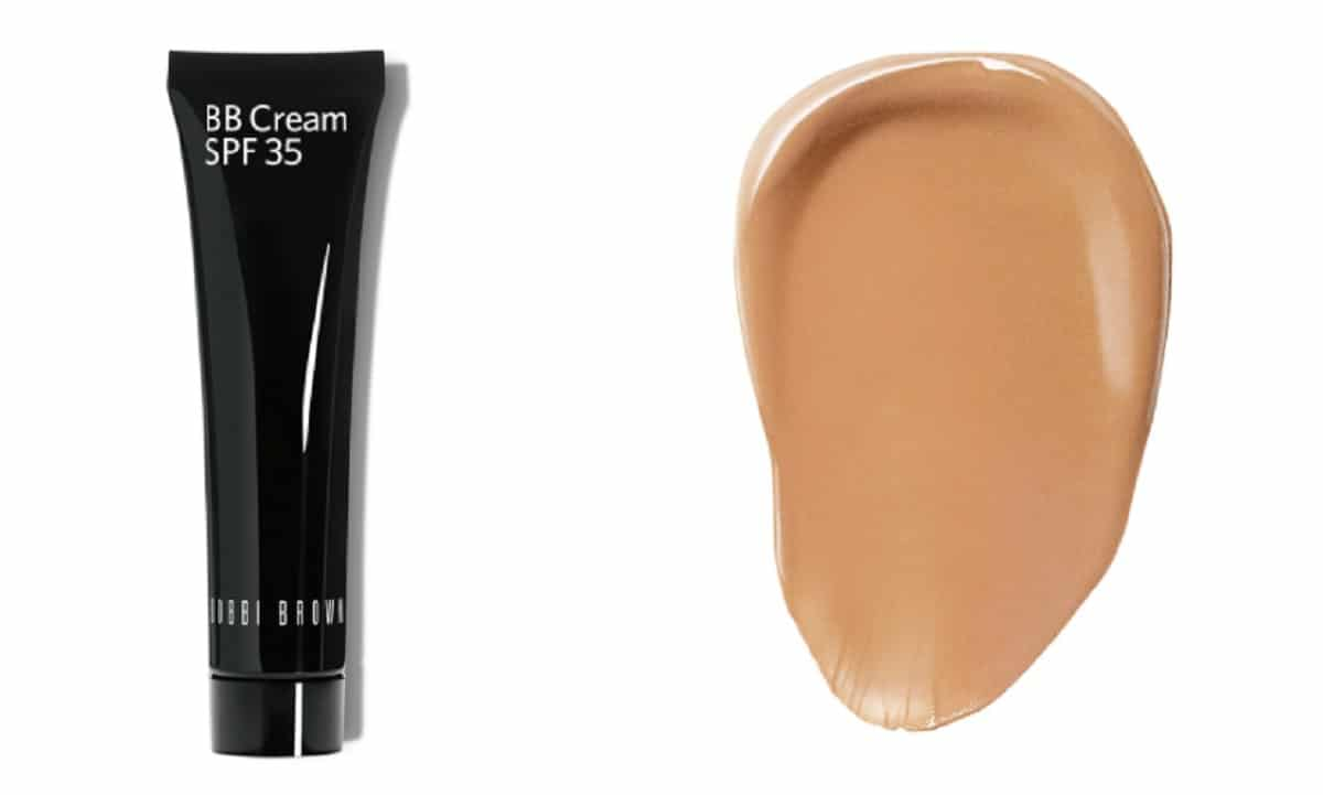 bb cream bobbi brown