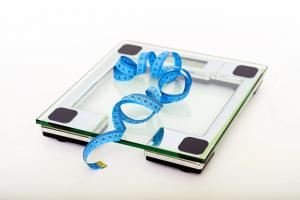 calculadora de calorias