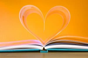 Organizar libros