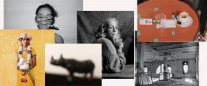 exposiciones de fotografía