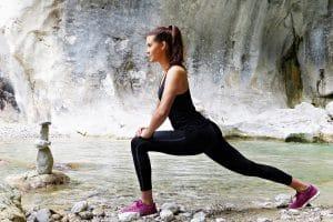 importancia del ejercicio en personas diabéticas