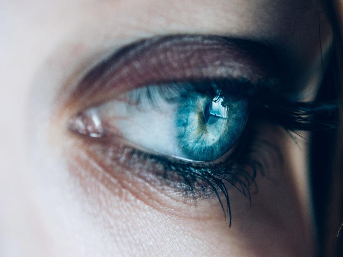 productos belleza ojos