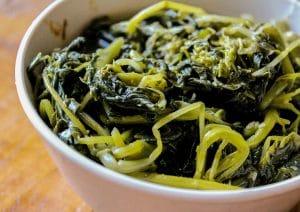 propiedades alga kombu