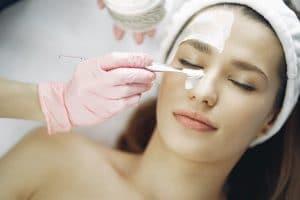 tratamiento belleza otono