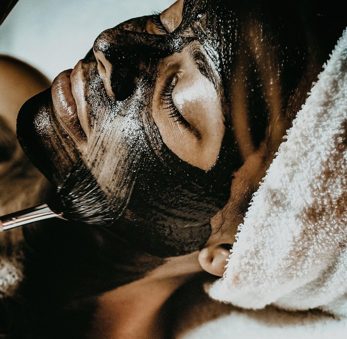 tratamientos de rostro