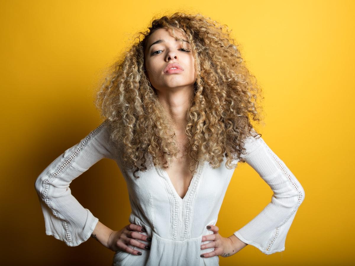 cuidado cabello en otono