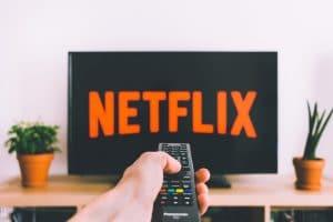 estreno series españolas netflix