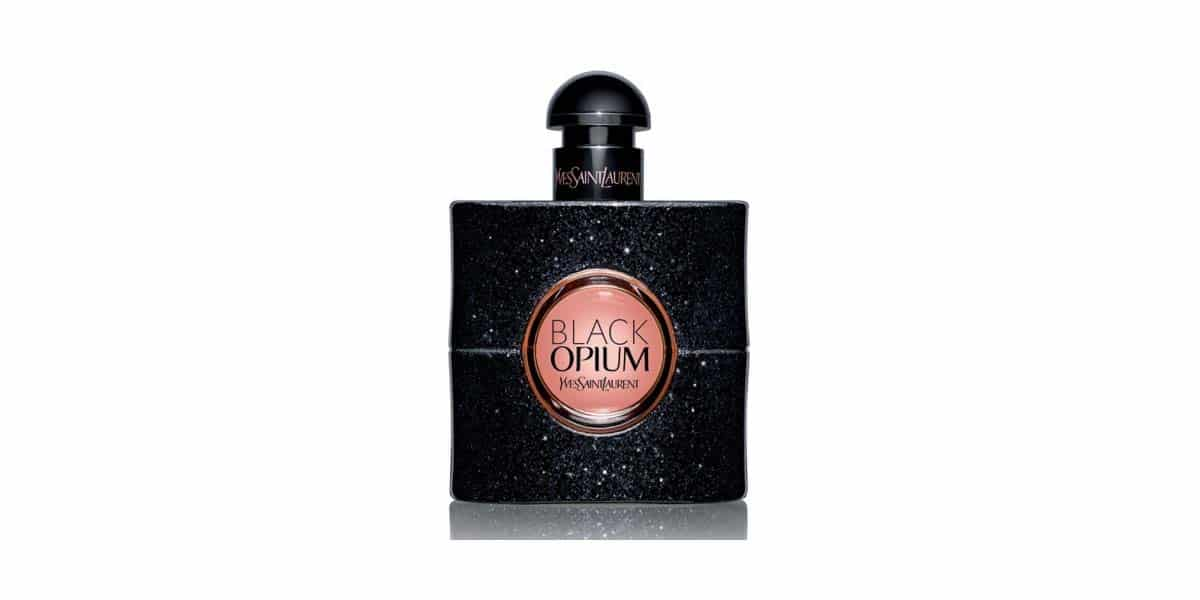 Perfumes nocturnos
