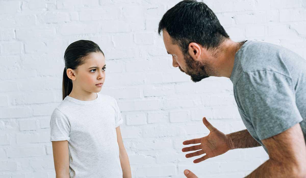 evita-gritarles-a-tus-hijos