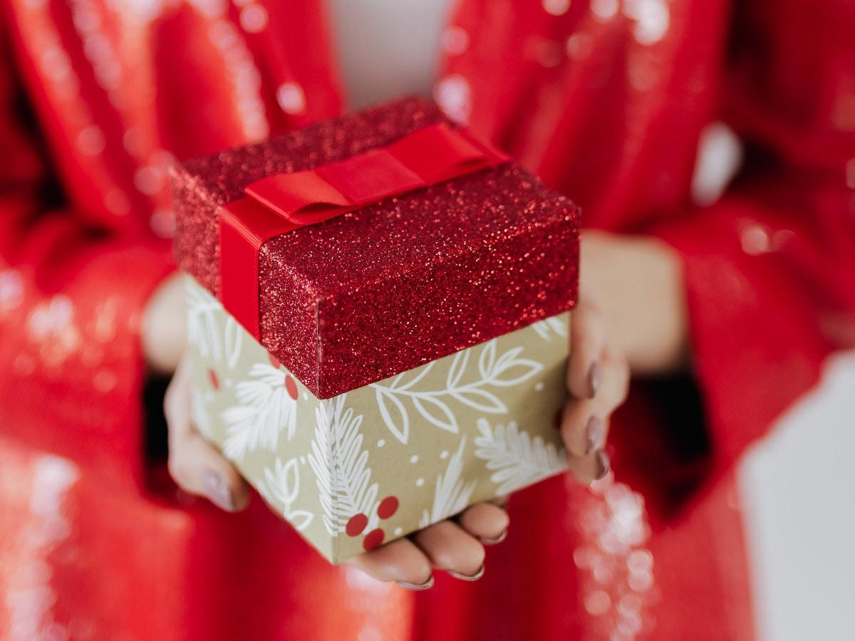 Ideas de regalos para él y para ella