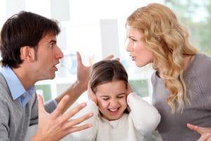 discusion-padres_0