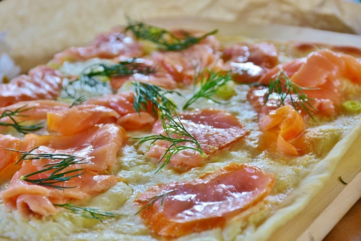 eneldo-tosta-salmon