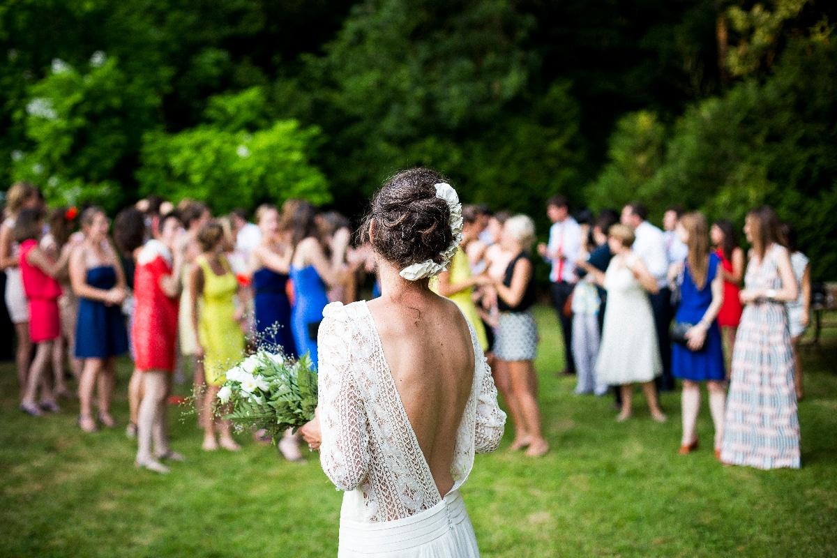 actividades para boda