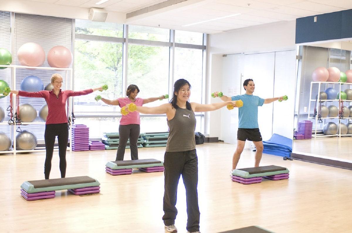 Ventajas ejercicio contra la ansiedad