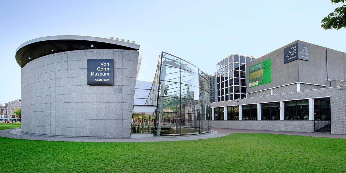 Museo de la ciencia
