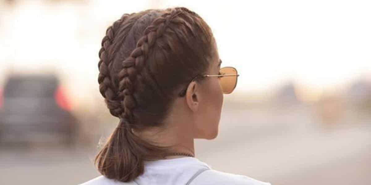 Ideas de peinados con pelo corto