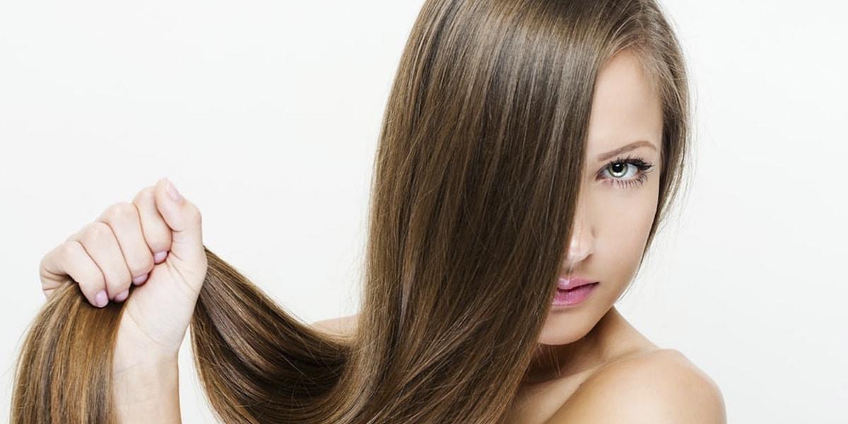 Mascarillas para cuidar el cabello