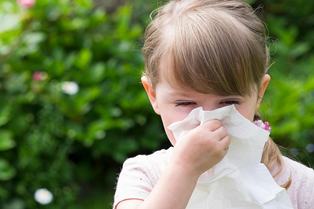 rinitis-la-alergia-mas-comun 2