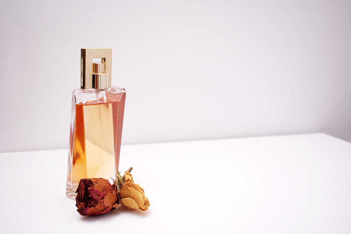 Tipos de perfumes para hombre