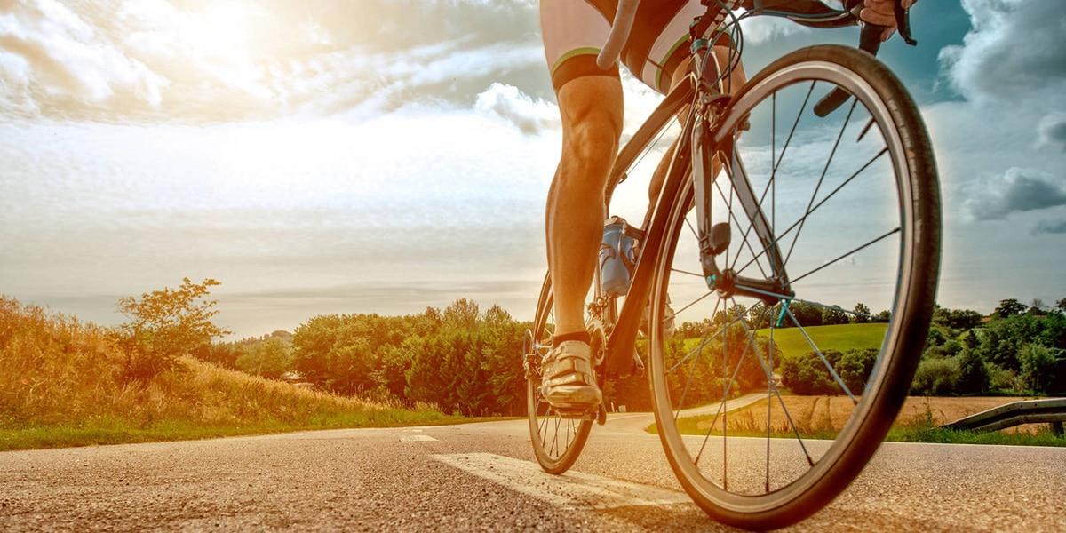 Deporte y ciclo menstrual
