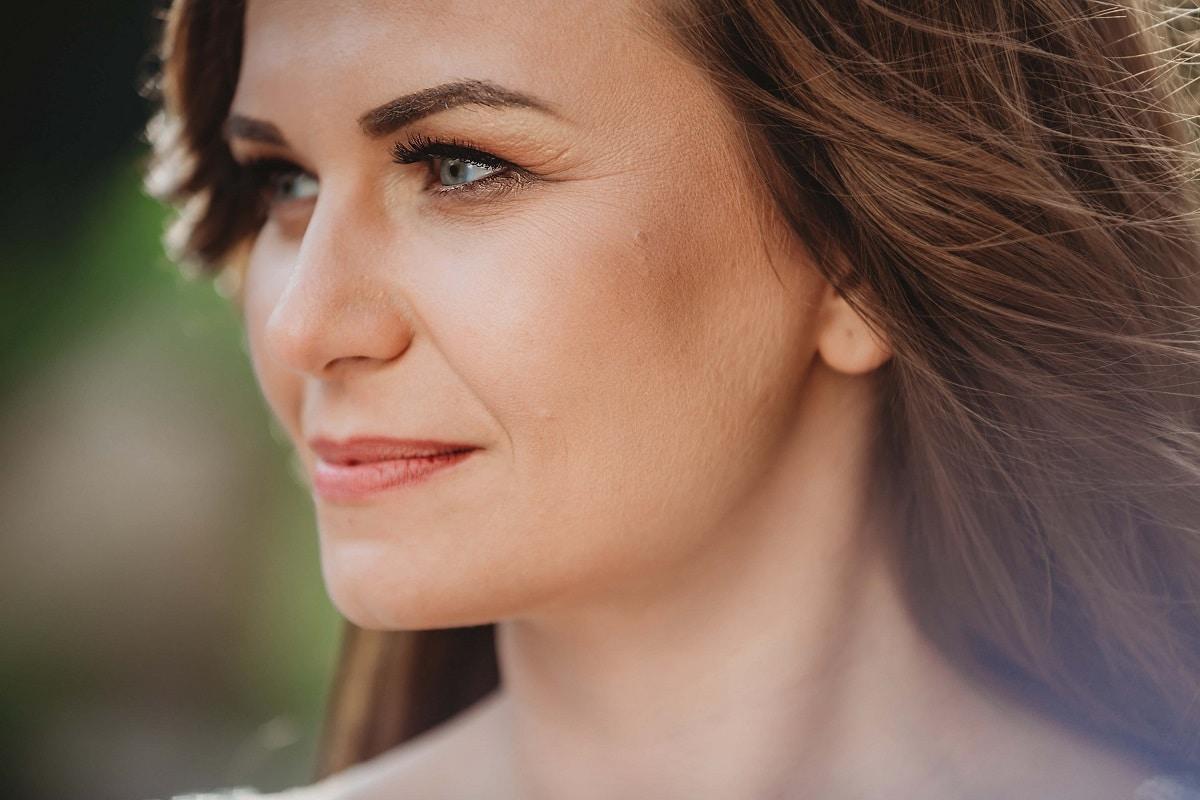 Los mejores tratamientos para poder quitar las verrugas