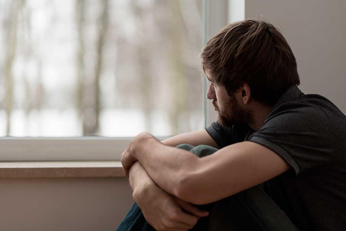 depresion-masculina