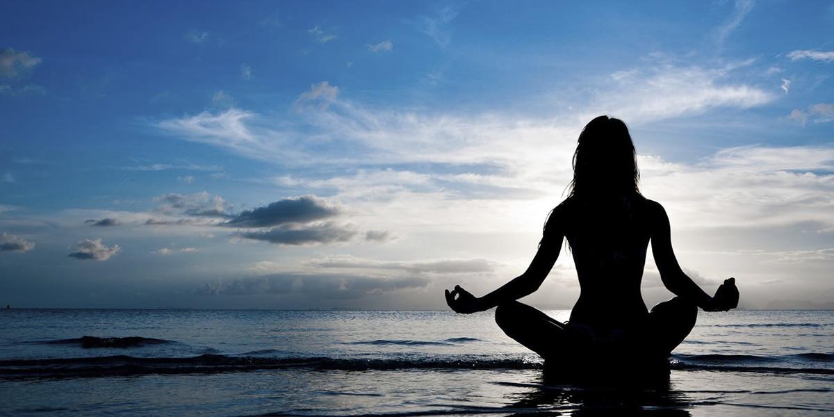 Por qué es bueno el mindfulness
