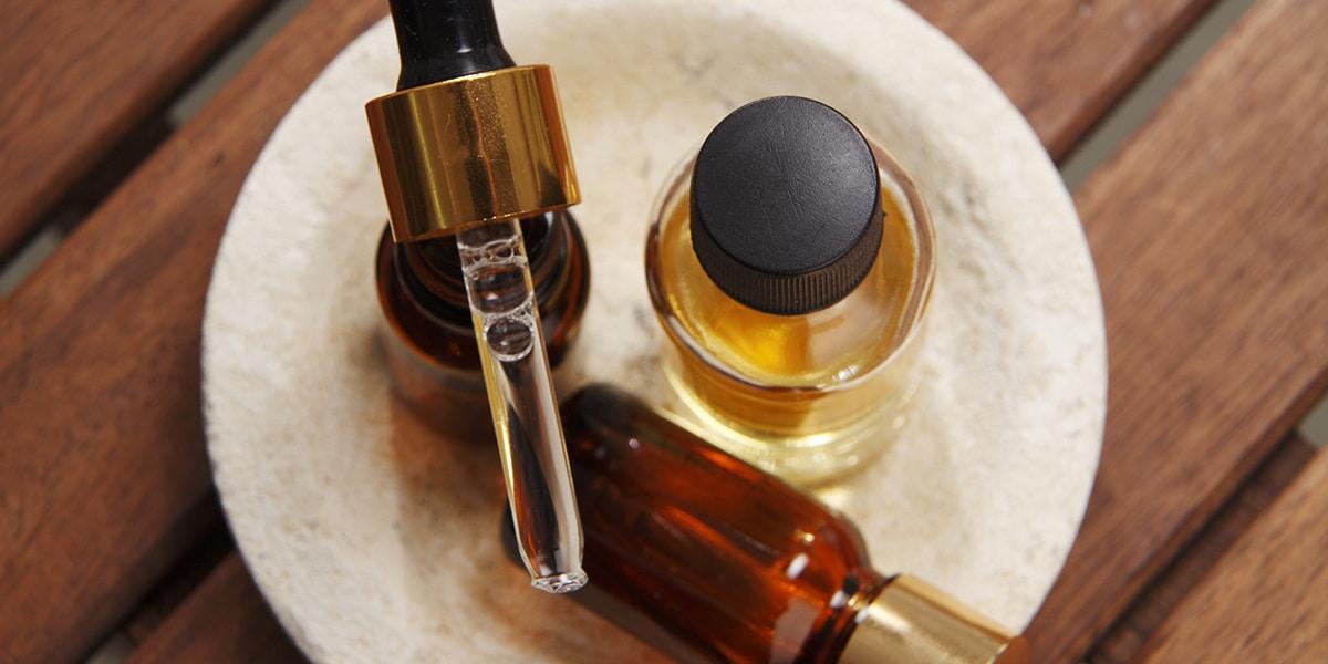 Cómo utilizar el aceite de babasú