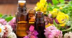 Cinco aceites naturales que debes tener en tu neceser de belleza