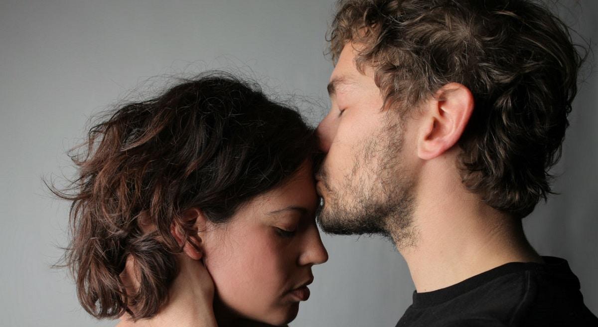 autoestima y relacion de pareja