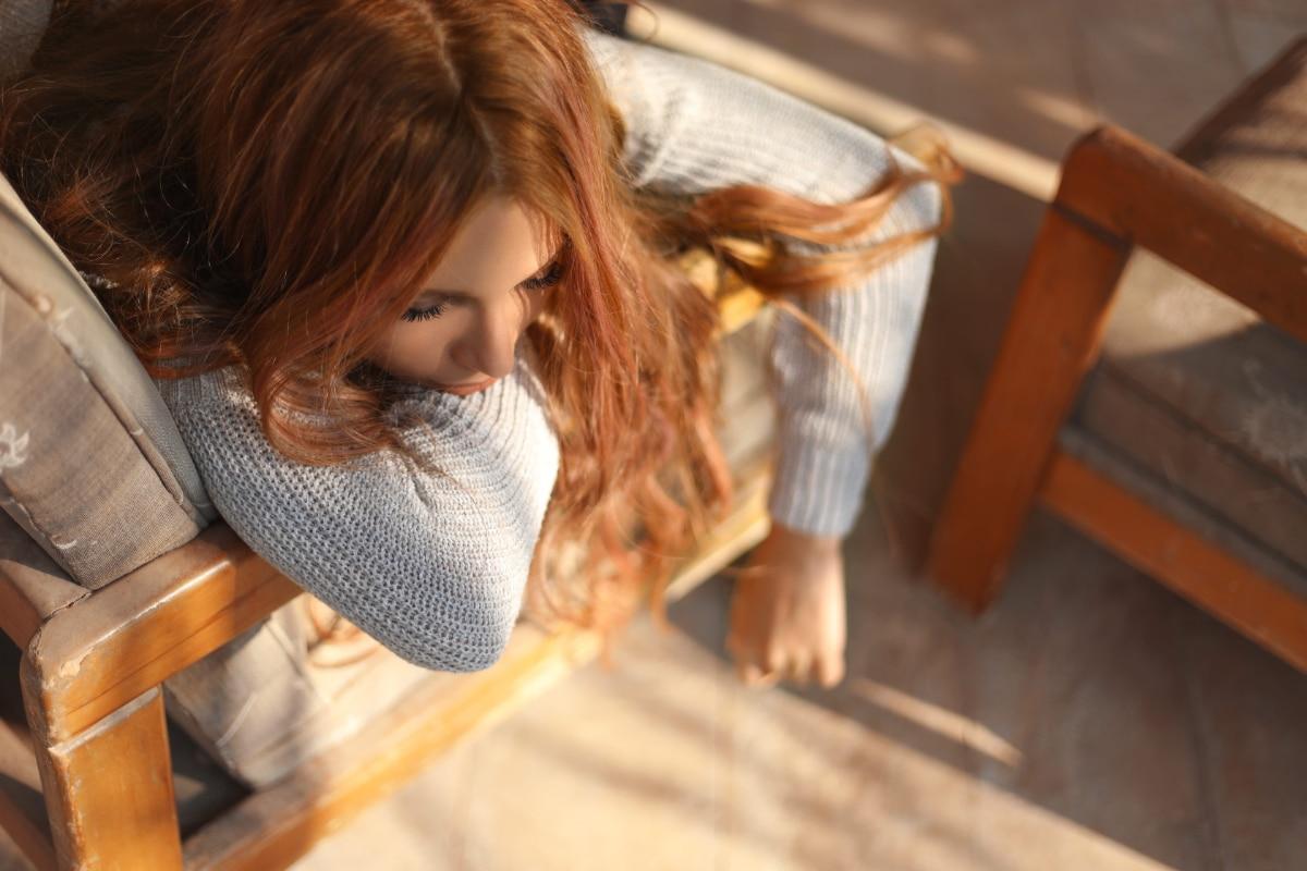 Cómo combatir la ansiedad antes de dormir