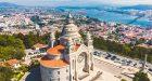 Pueblos con encanto en la costa portuguesa