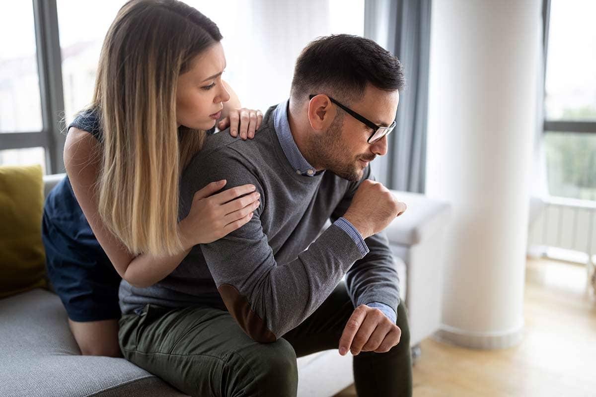 pareja-dependencia-emocional