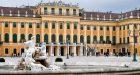Qué ver en la ciudad de Viena