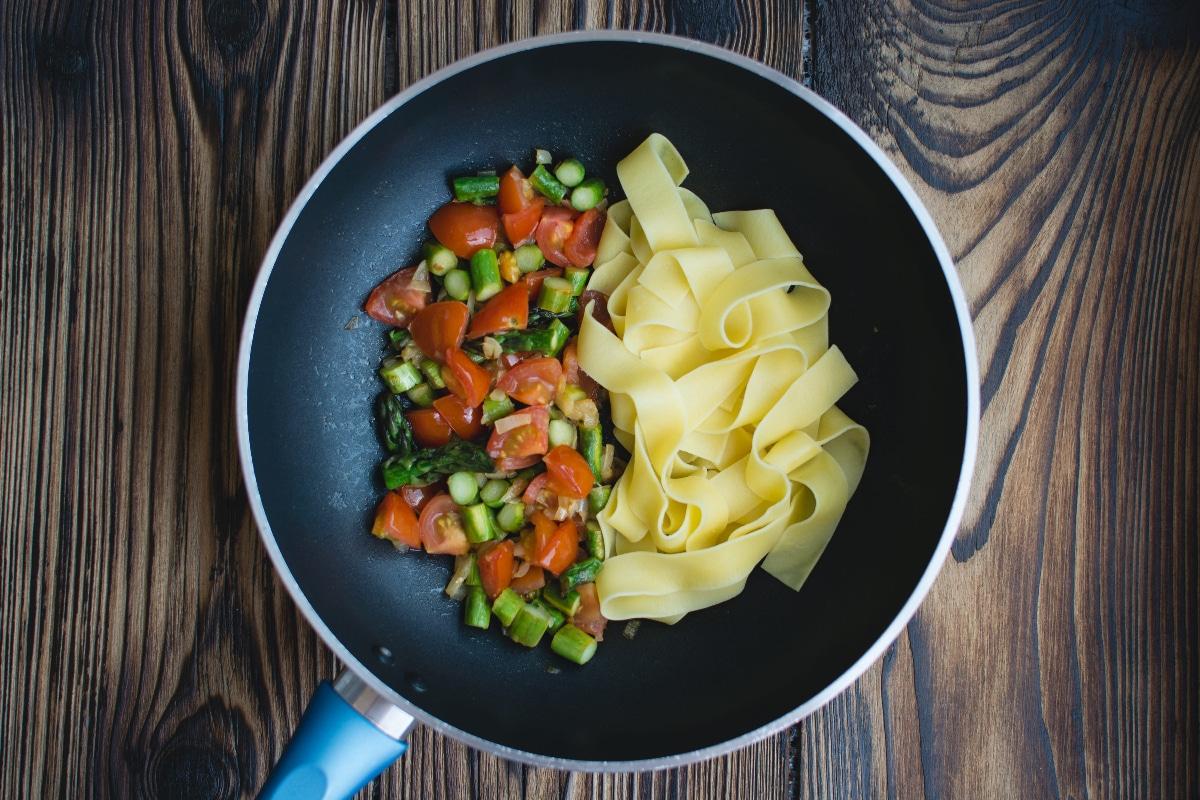 Ideas para comer sano