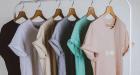 Todo lo que tienes que saber para crear tiendas de camisetas online