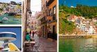 Pueblos de la costa asturiana que debes visitar