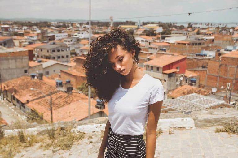 Método Curly Hair